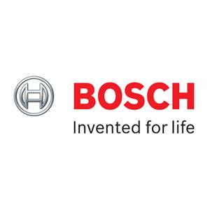 BOSCH - כלי עבודה נטענים