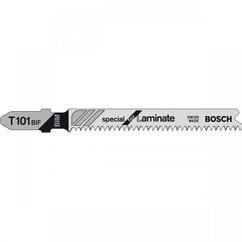 """סט להבים לחיתוך בעץ 59 מ""""מ Bosch TIOIBIF"""