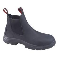 נעלי בטיחות - 712 נגה עינת
