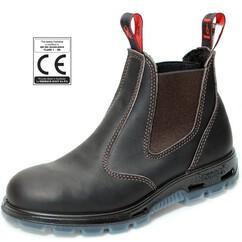 נעלי RedBack USBOK עם כיפת מגן