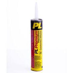 דבק פוליאוריתן PL- חומר איטום ומילוי- טמבור