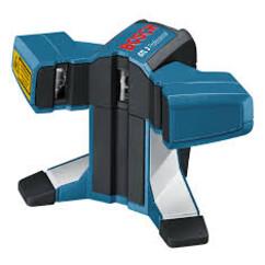 פלס לייזר לריצוף Bosch GTL3