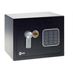 כספת ביתית מיני לנשק Yale Value Mini 90100808