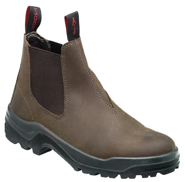 נעלי בטיחות - 871 נגה עינת