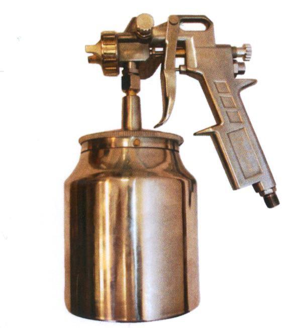 מרסס צבע כוס תחתונה Profxene PR-107