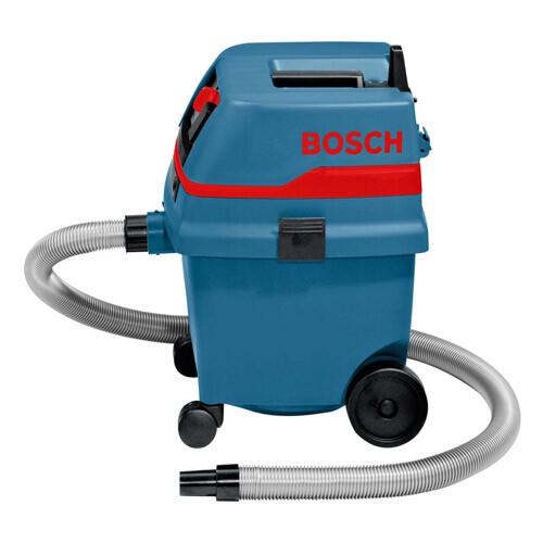 שואב אבק רטוב/יבש GAS 25