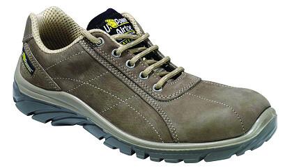 נעלי בטיחות S3 נמוכות RAJAS 70084 U-Power