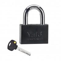 מנעול  10 Yale® Smart Lock