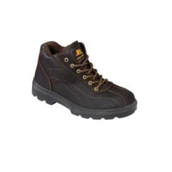נעלי בטיחות - 818 O2 נגה עינת