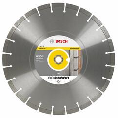 Bosch 2608602548
