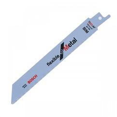סט להבים לחיתוך חומרים דקים Bosch S922AF