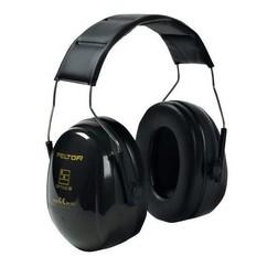אוזניות פלטור 3M OPTIME II