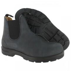 מגף אוסטרלי נעל Blundstone 587