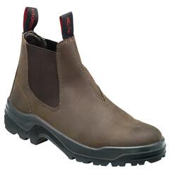 נעלי בטיחות בלי מגן נגה עינת