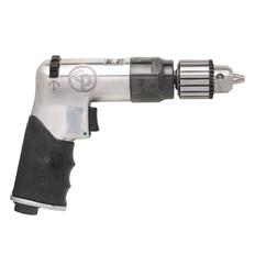 מקדחת אקדח 3/8 - CP - CP789R42