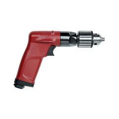 מקדחת אקדח 10 ממ - CP - CP1014P45