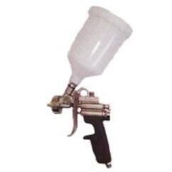 מרסס צבע כוס עליונה I.D.E.P - PR-101