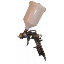 מרסס צבע כוס עליונה I.D.E.P - PR-106
