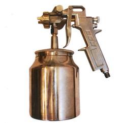 מרסס צבע כוס תחתונה I.D.E.P - PR-107