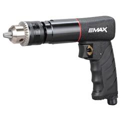 מקדחה 2 1/2 כיווני - EMAX - AT4041
