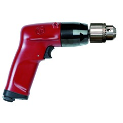 """מקדחת אקדח """"3/8 1.0 כ""""ס - CP - CP1117P32"""