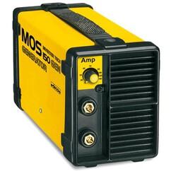 רתכת אלקטרונית I.D.E.P - MOS 150 GEN