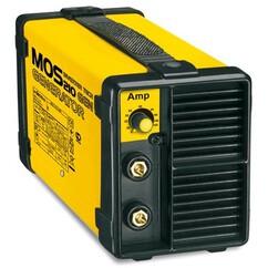 רתכת אלקטרונית I.D.E.P - MOS 210 GEN