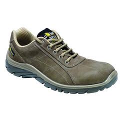 rajas 70084 נעלי בטיחות