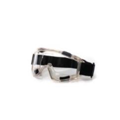 משקפי מגן Goggles - עדשה ללא אדים 1015091 Roher Tools