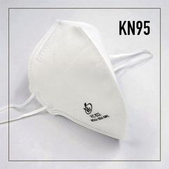 מסיכות מגן KN95