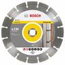Bosch 2608602195